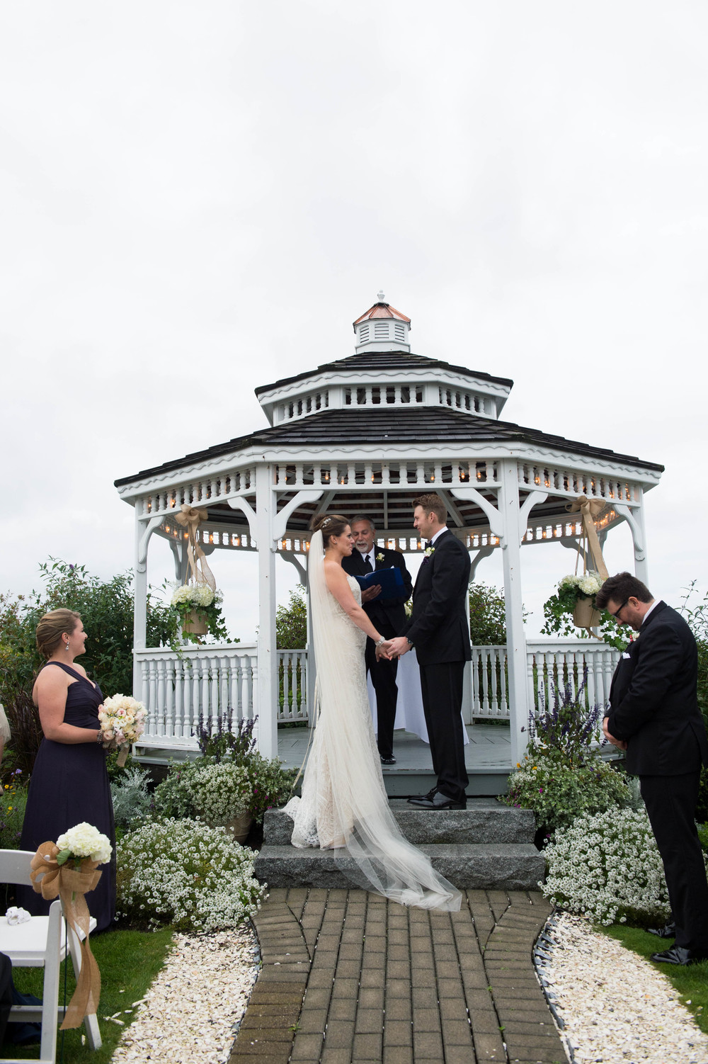 White_Cliffs_Plymouth_Wedding-28.jpg