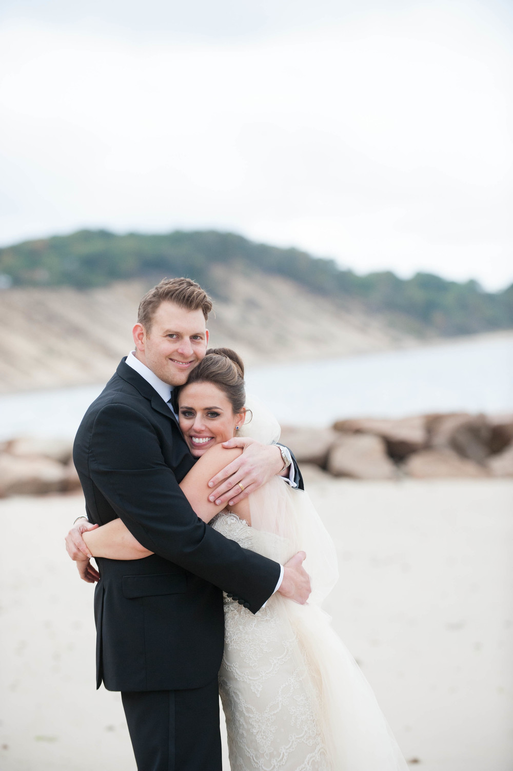 White_Cliffs_Plymouth_Wedding-31.jpg