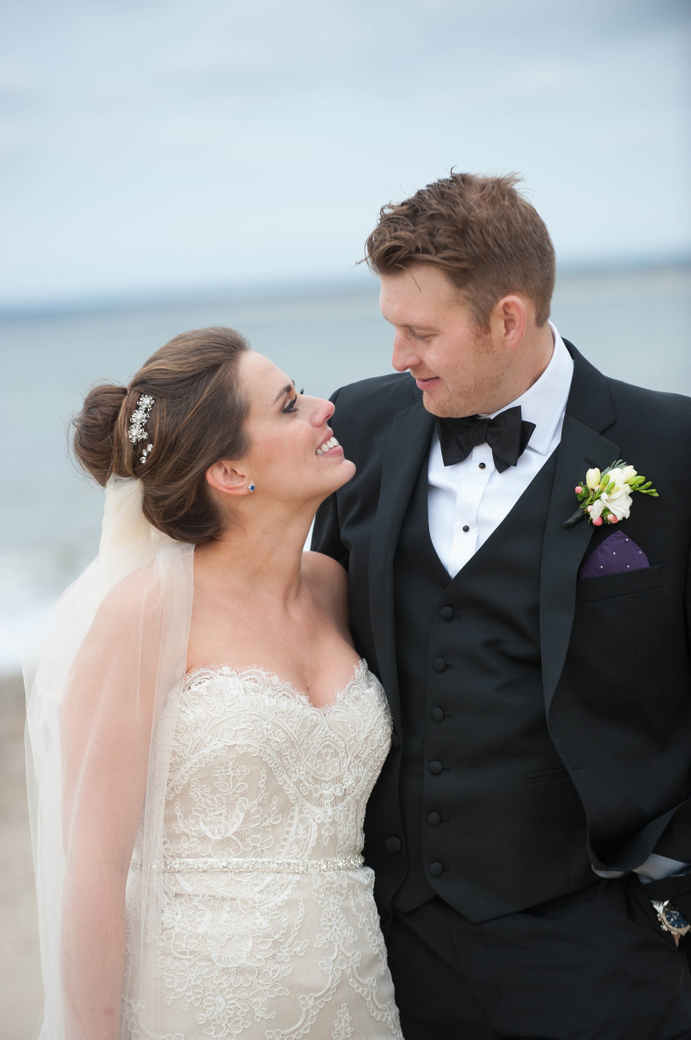 White_Cliffs_Plymouth_Wedding-32.jpg