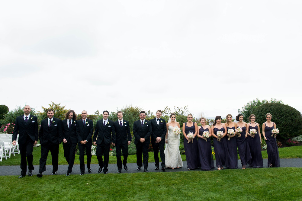 White_Cliffs_Plymouth_Wedding-34.jpg