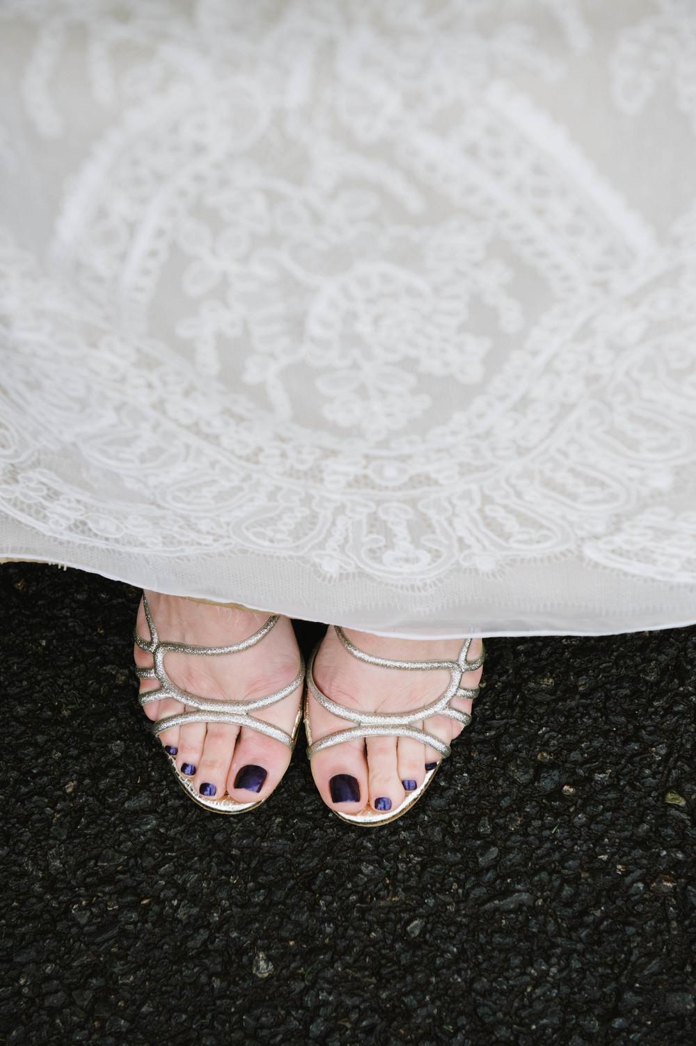 White_Cliffs_Plymouth_Wedding-35.jpg
