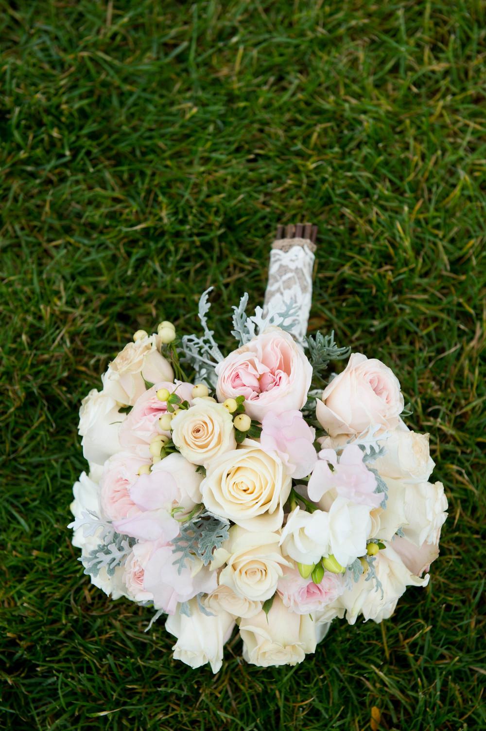 White_Cliffs_Plymouth_Wedding-37.jpg