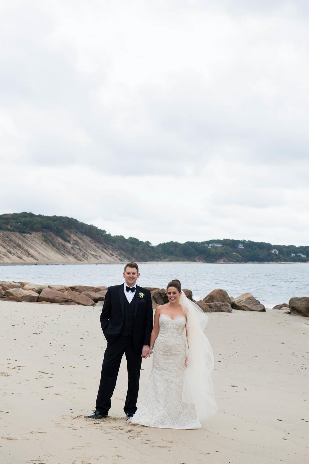 White_Cliffs_Plymouth_Wedding-38.jpg