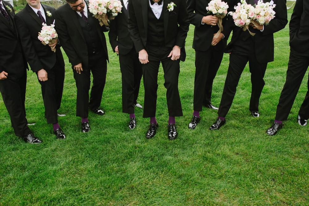 White_Cliffs_Plymouth_Wedding-36.jpg