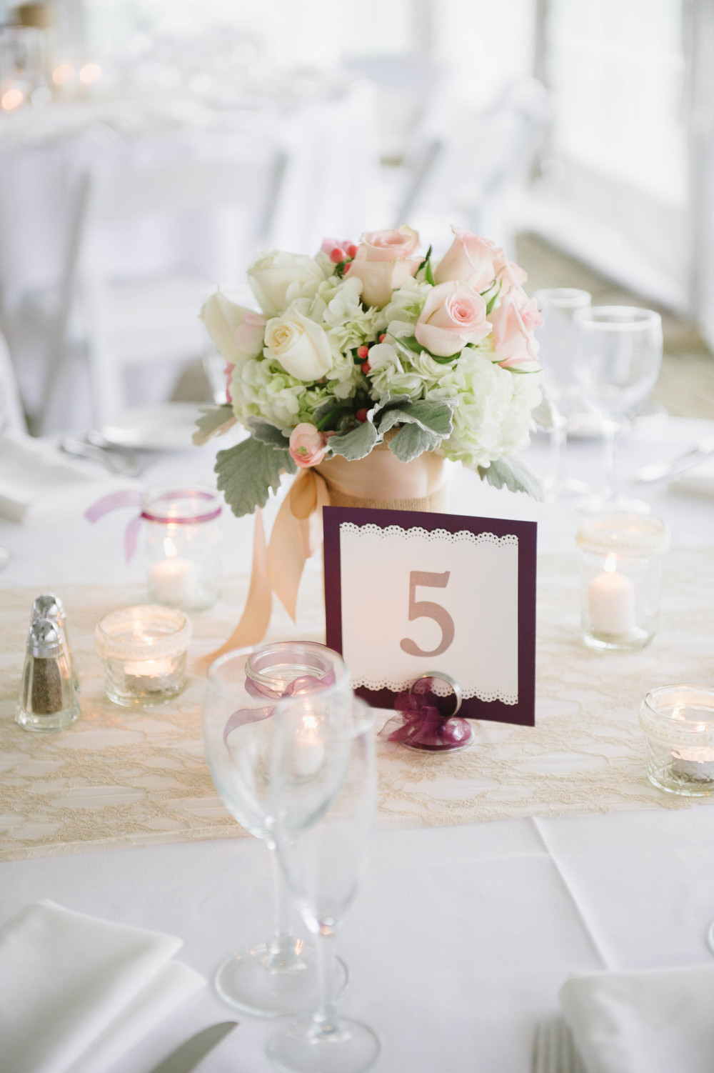 White_Cliffs_Plymouth_Wedding-40.jpg