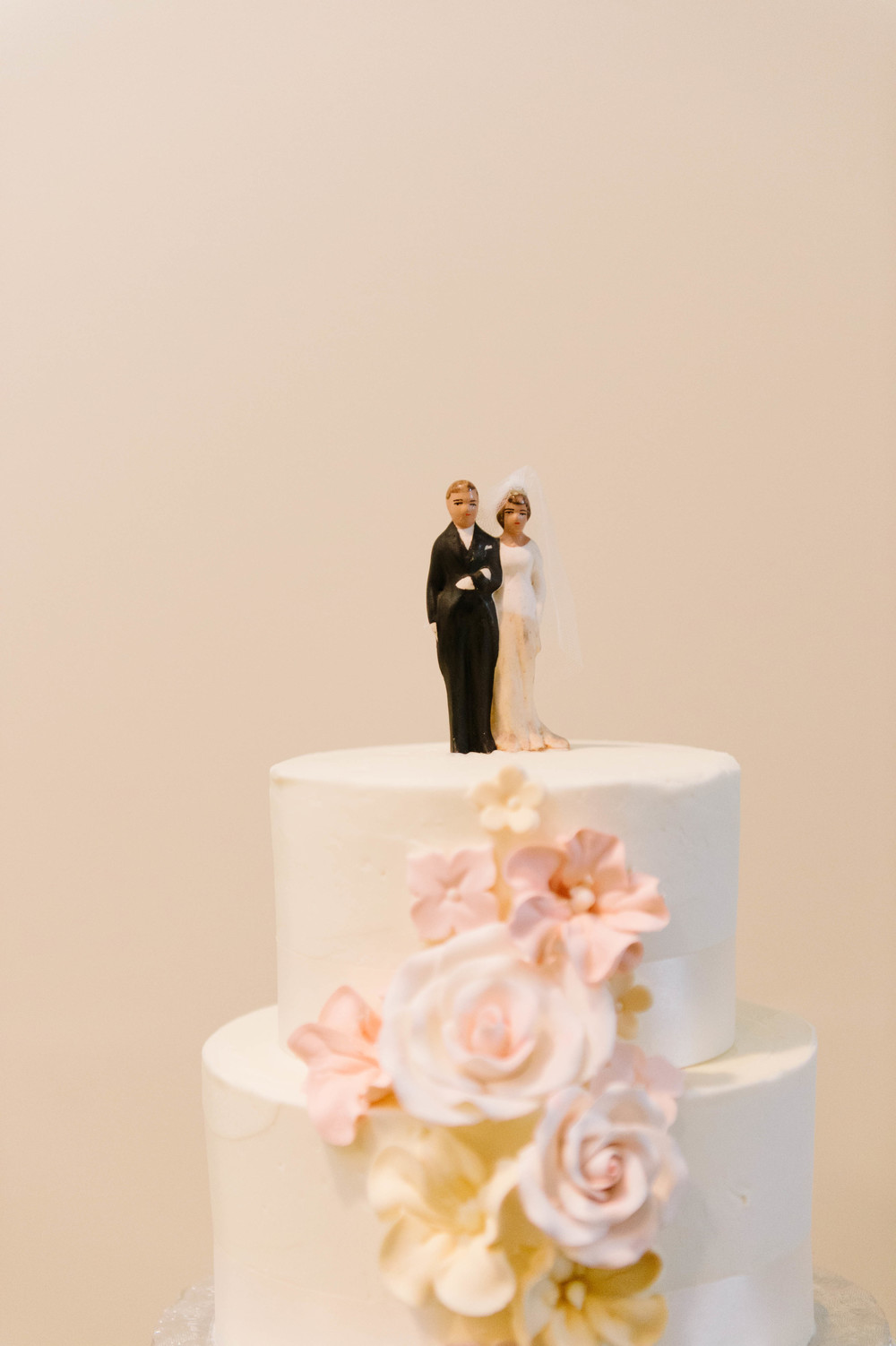 White_Cliffs_Plymouth_Wedding-41.jpg