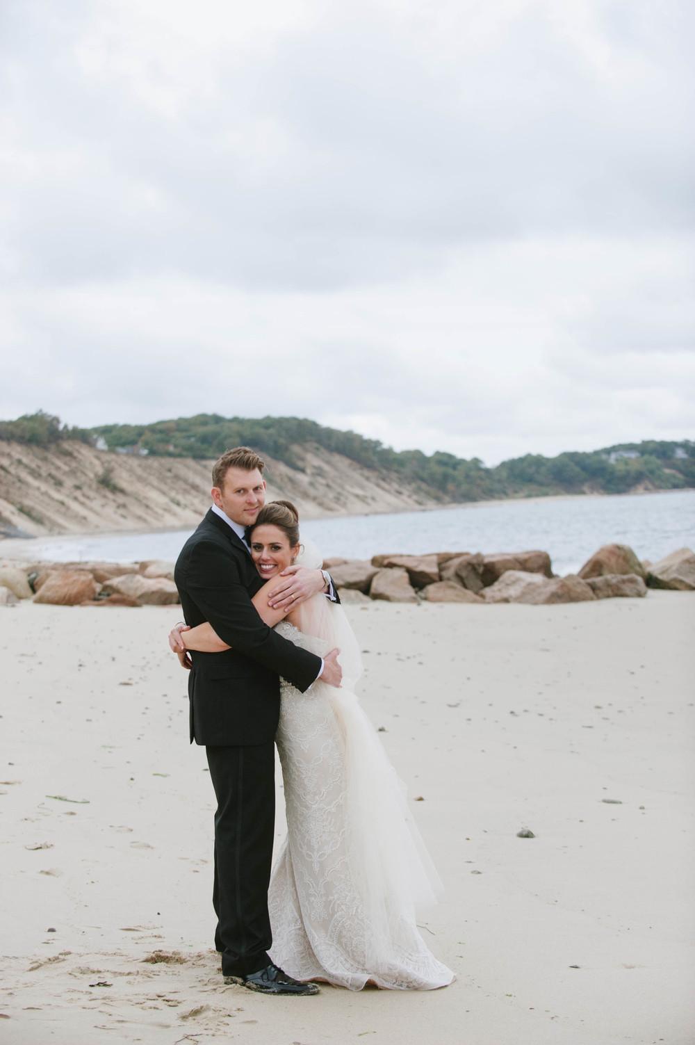 White_Cliffs_Plymouth_Wedding-39.jpg