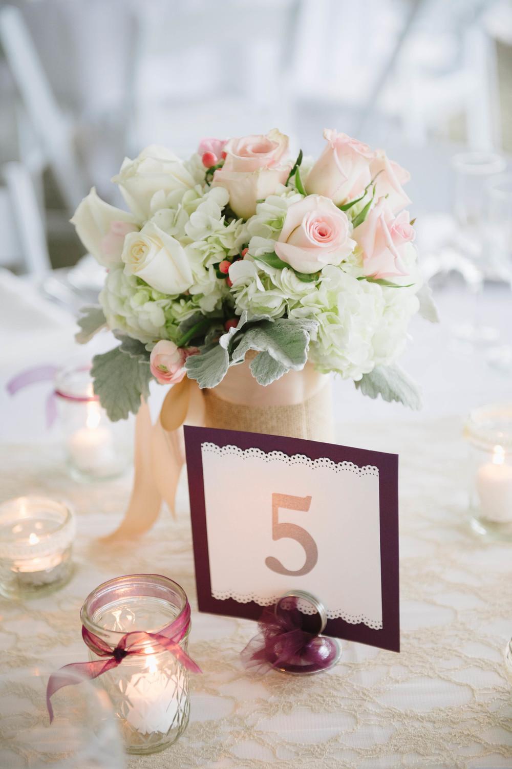 White_Cliffs_Plymouth_Wedding-45.jpg
