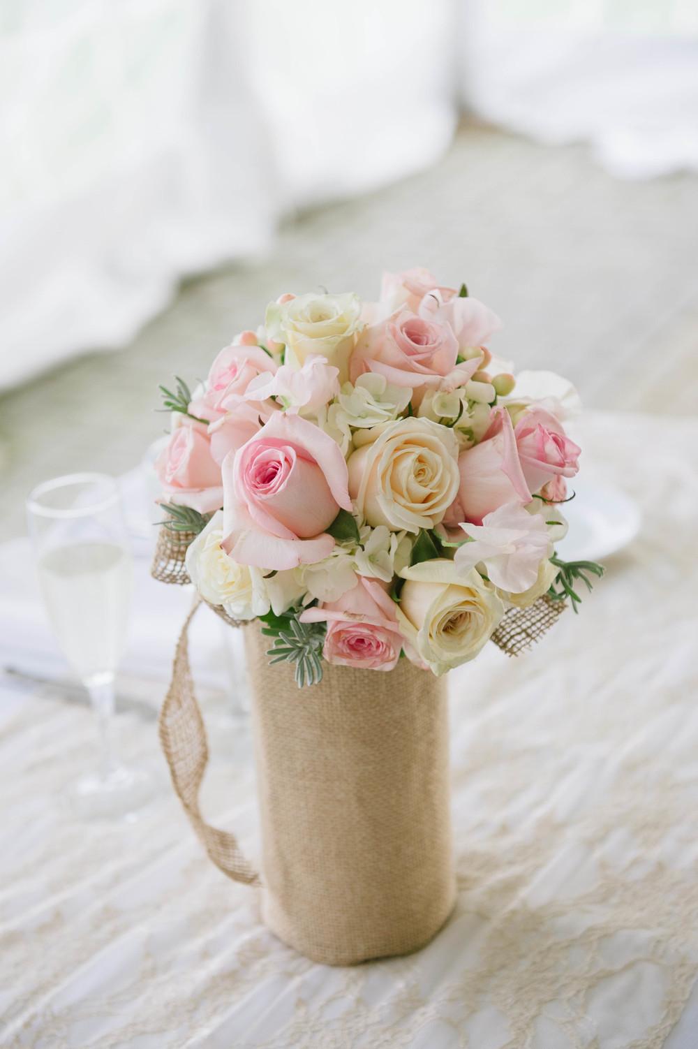 White_Cliffs_Plymouth_Wedding-47.jpg