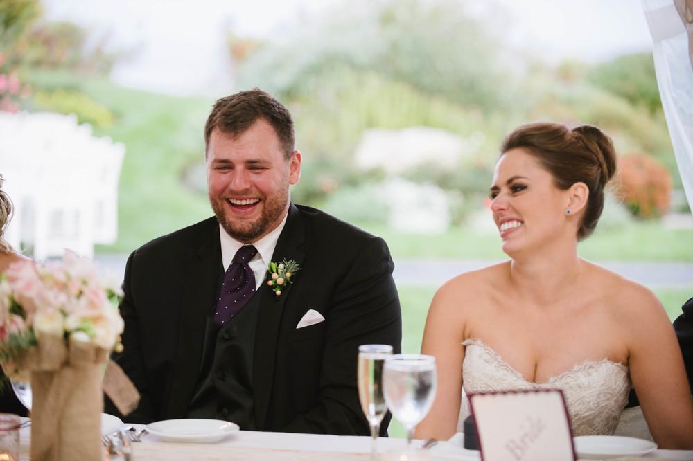 White_Cliffs_Plymouth_Wedding-49.jpg