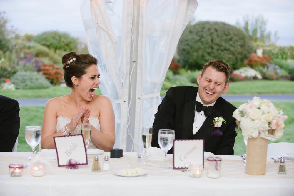 White_Cliffs_Plymouth_Wedding-51.jpg