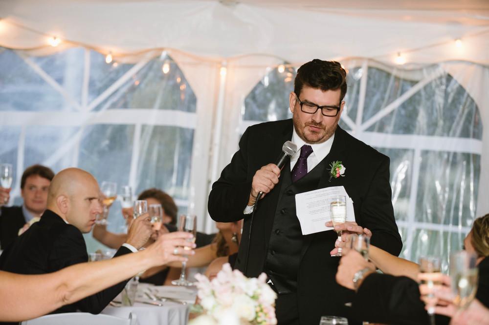 White_Cliffs_Plymouth_Wedding-56.jpg