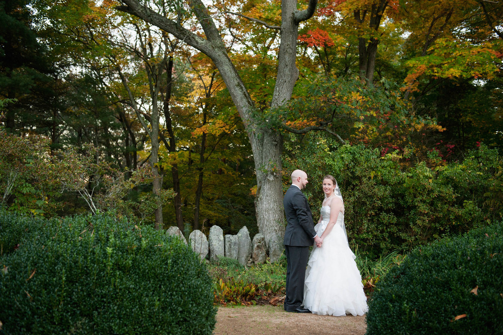 Moriane_Farm_Wedding_Beverly-26.jpg