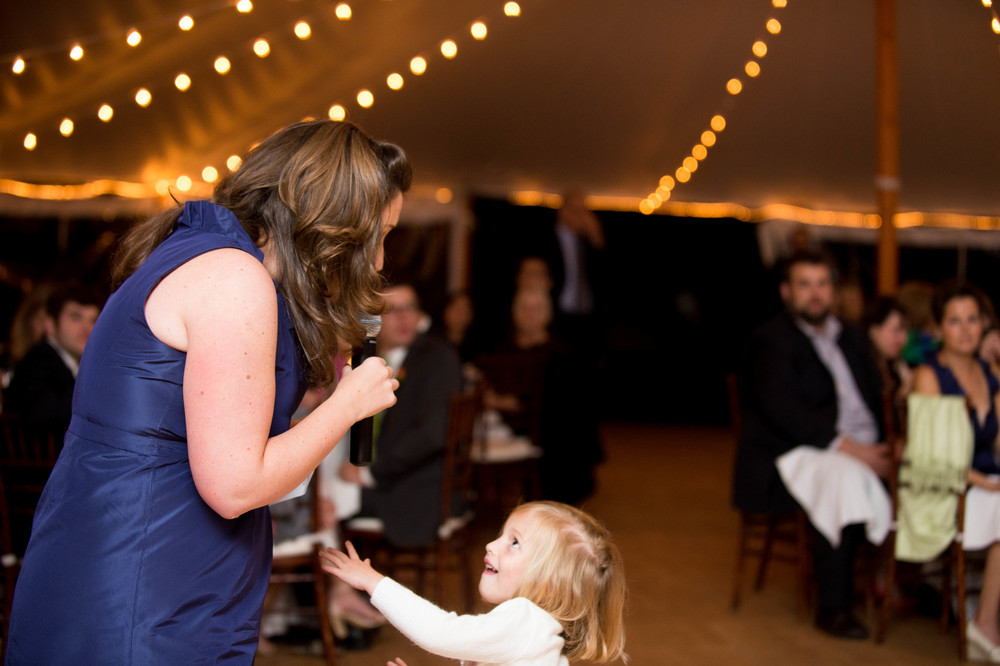 Moriane_Farm_Wedding_Beverly038.jpg