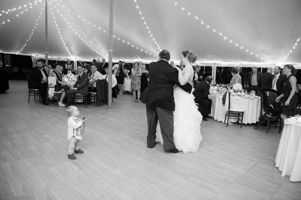 Moriane_Farm_Wedding_Beverly040.jpg