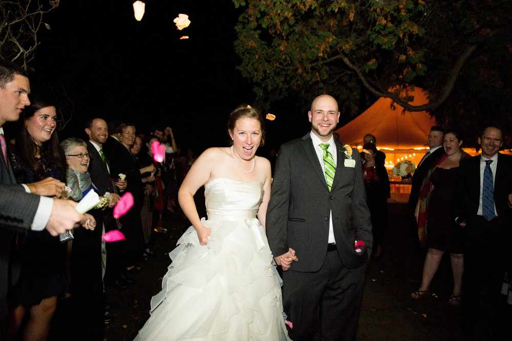 Moriane_Farm_Wedding_Beverly048.jpg