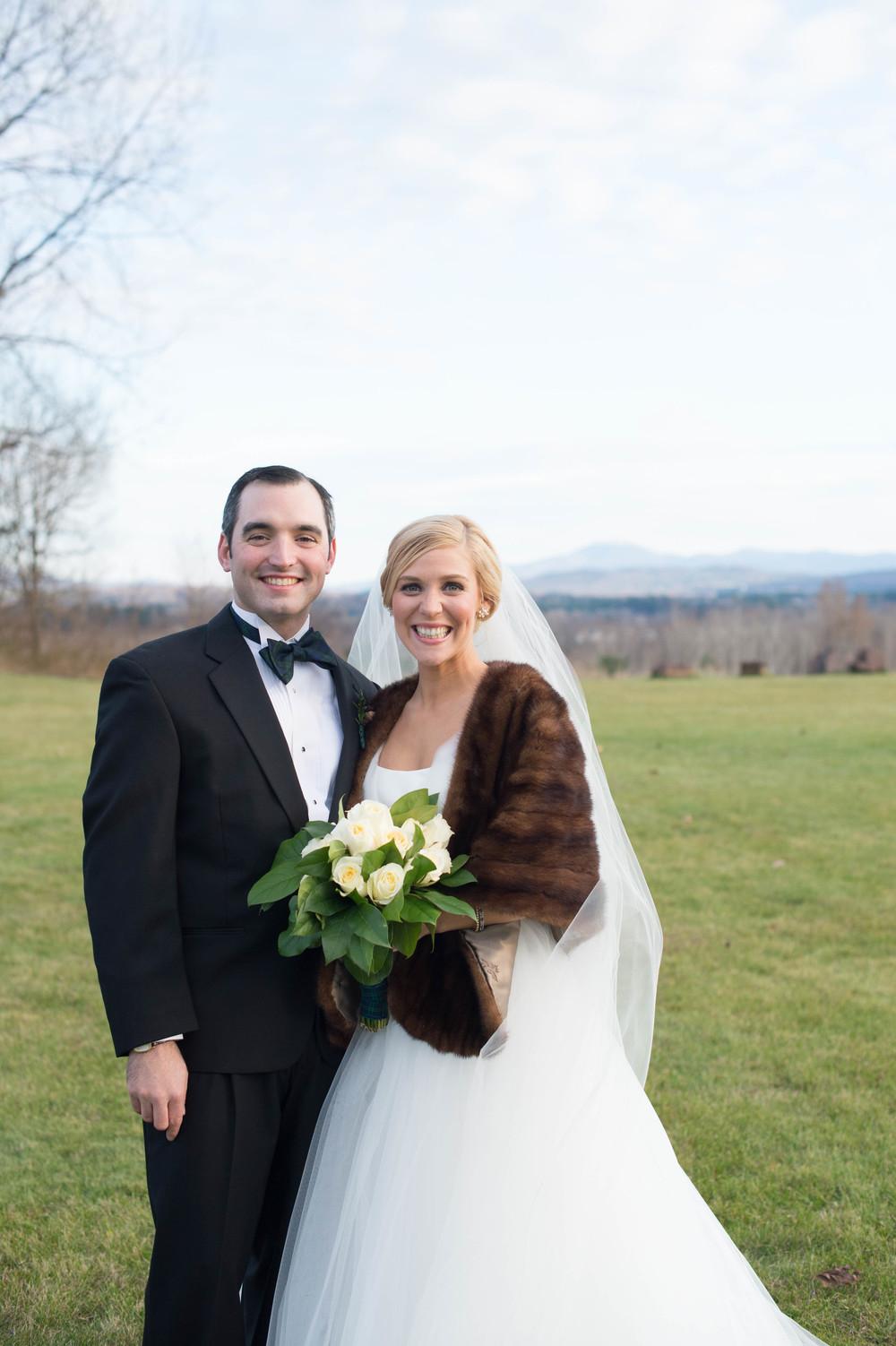 The_Ponds_Vermont_Wedding_Photo-21.jpg