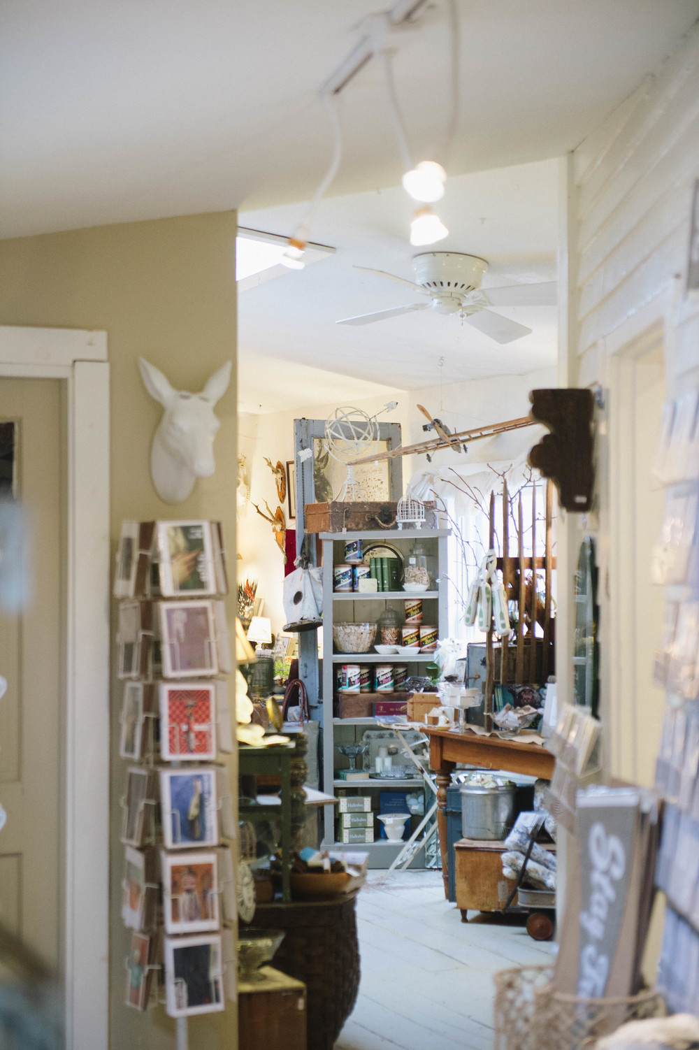 Nesting_Concord_Shop023.jpg