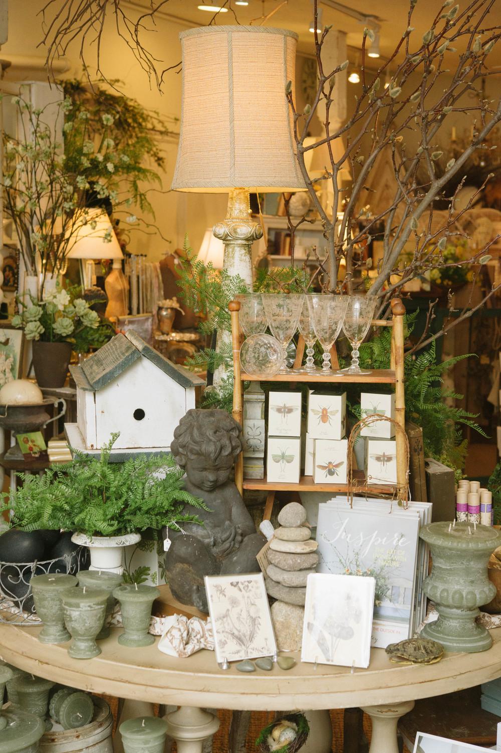 Nesting_Concord_Shop030.jpg