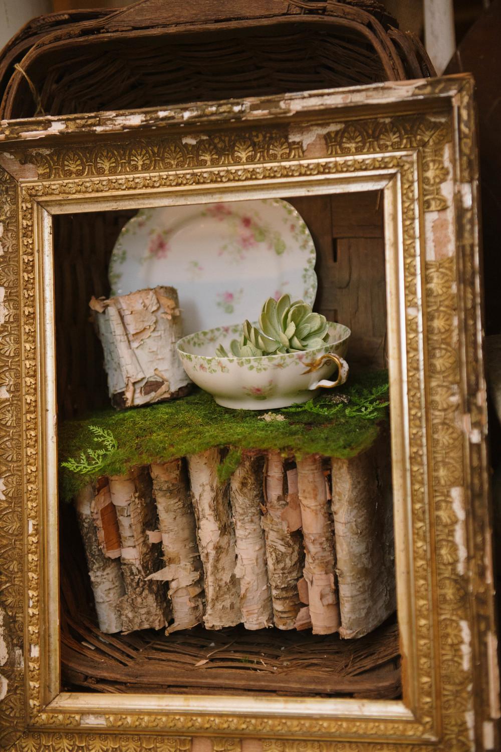 Nesting_Concord_Shop038.jpg