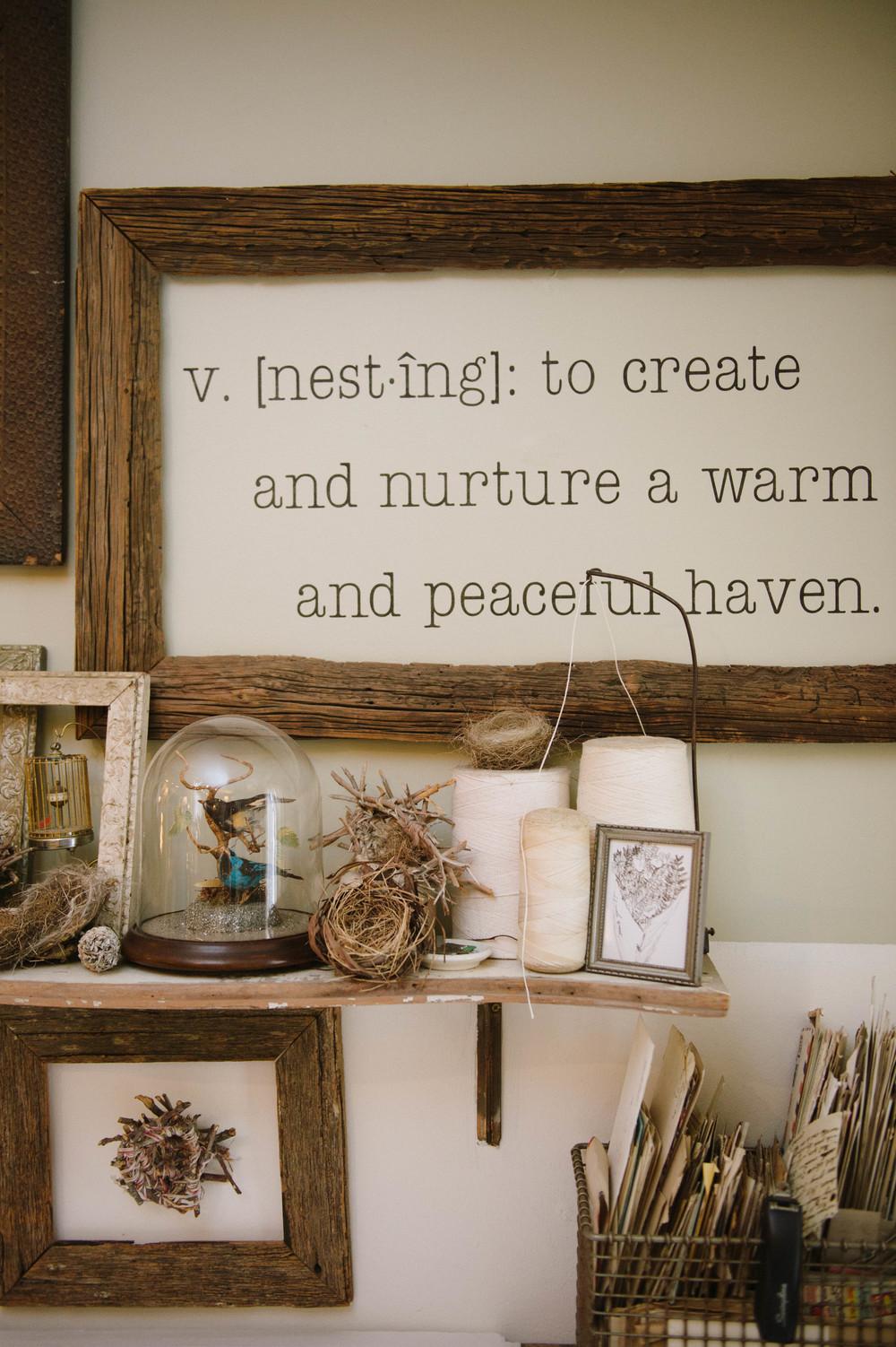 Nesting_Concord_Shop042.jpg