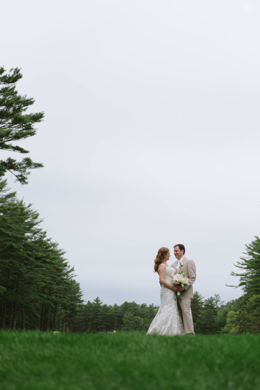 Pinehills_Wedding_Plymouth003.jpg