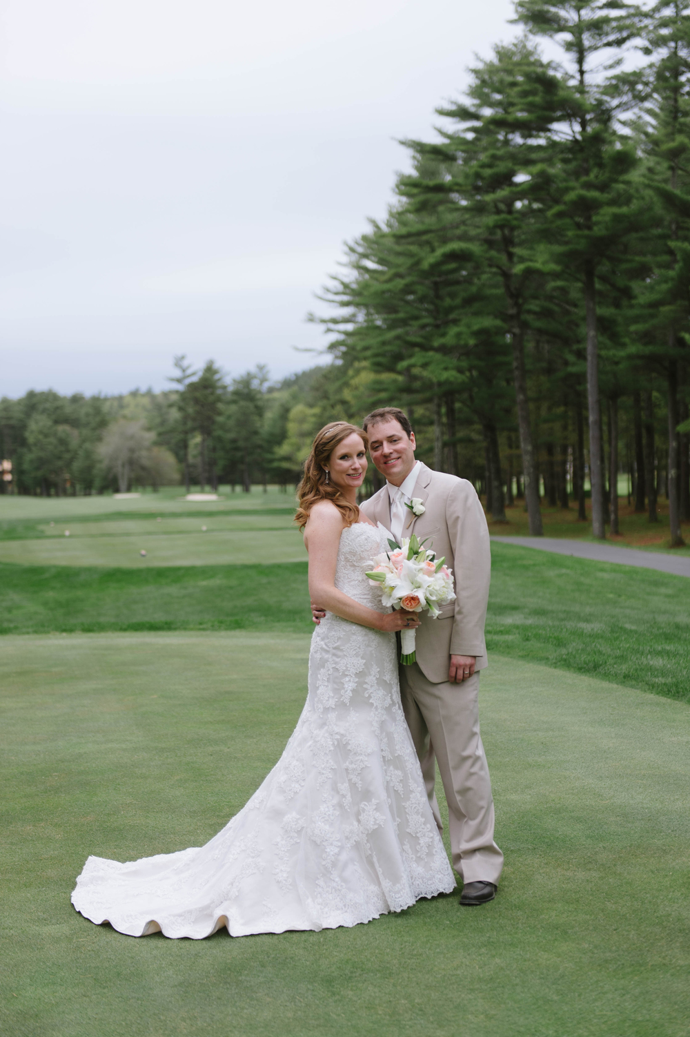 Pinehills_Wedding_Plymouth002.jpg