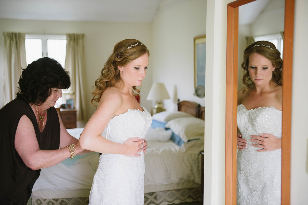Pinehills_Wedding_Plymouth007.jpg