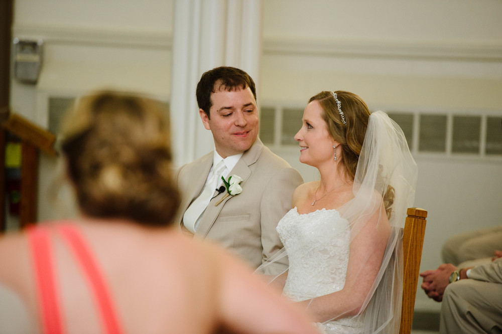 Pinehills_Wedding_Plymouth110.jpg