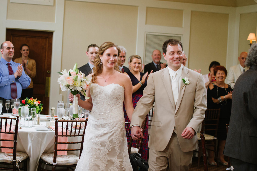 Pinehills_Wedding_Plymouth149.jpg