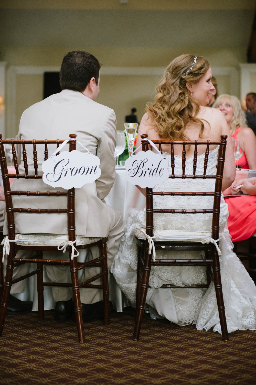 Pinehills_Wedding_Plymouth070.jpg
