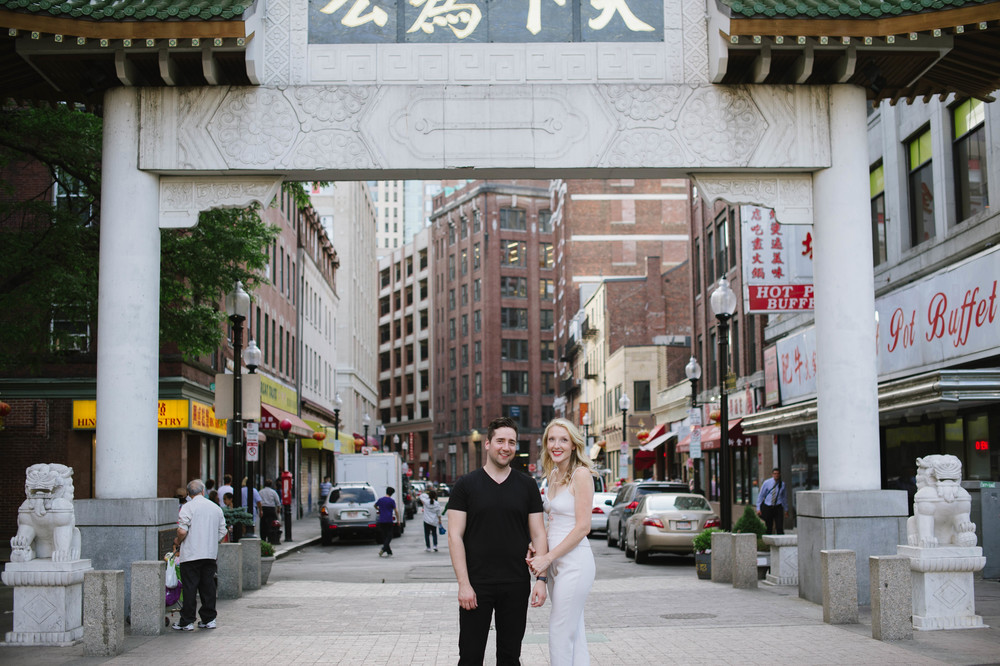 Chinatown_Engagement_Session001.jpg