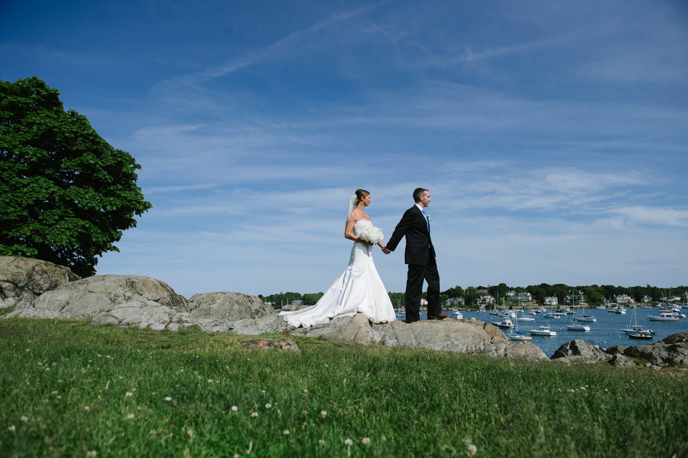 Marblehead_Wedding