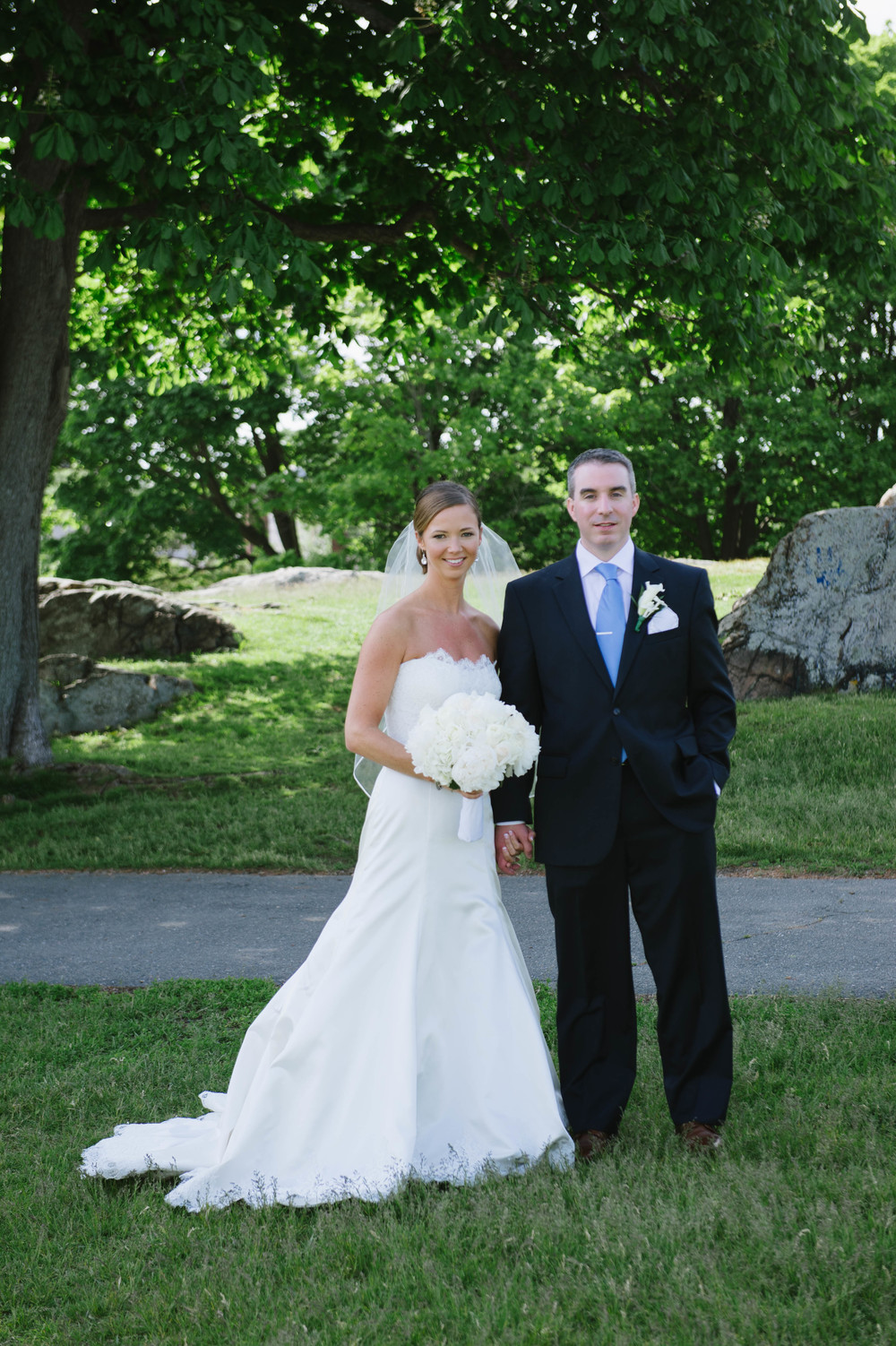 Colonial_Hall_Wedding013.jpg