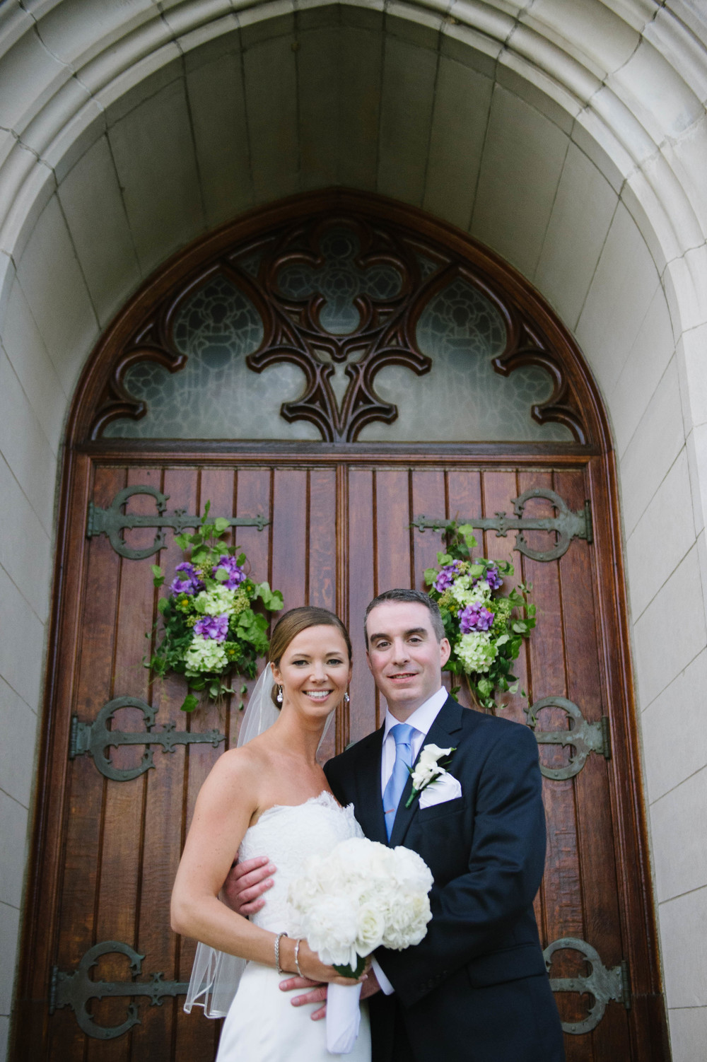 Colonial_Hall_Wedding031.jpg