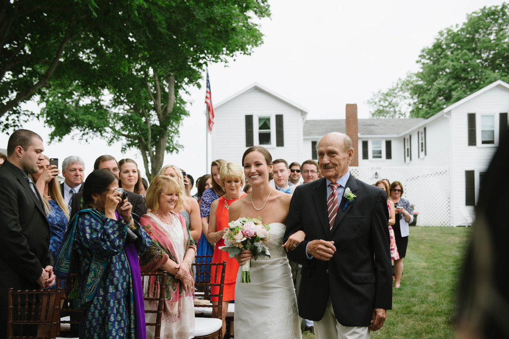 Cape_Cod_Wedding014.jpg