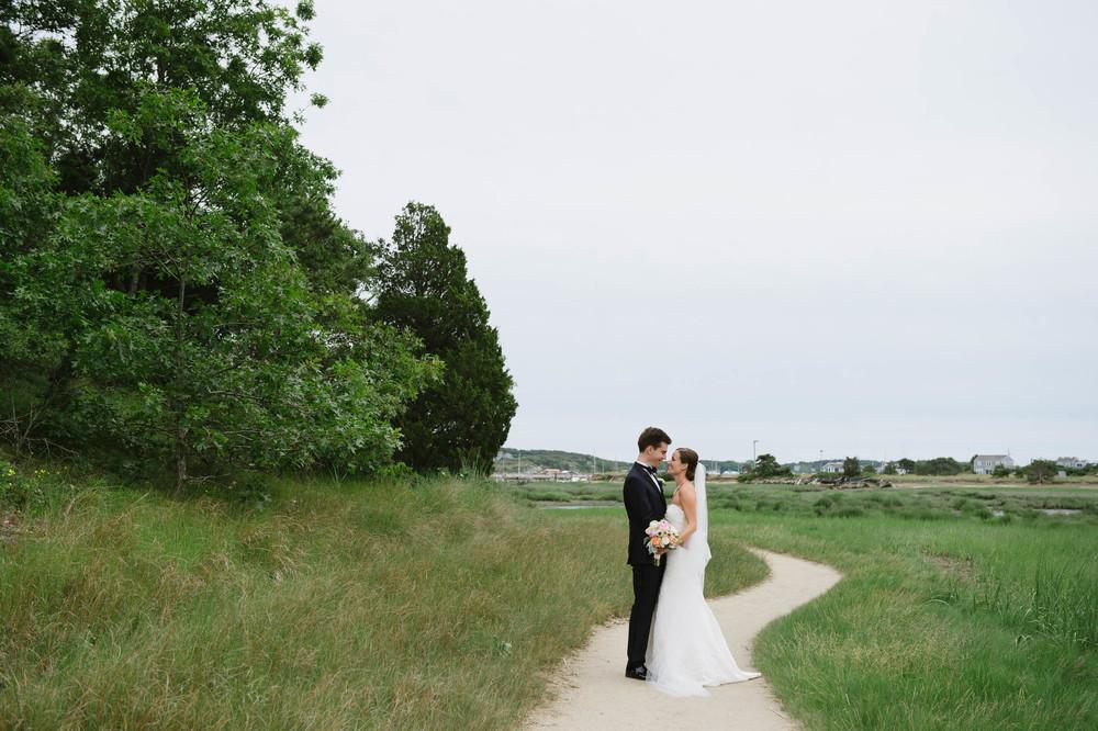 Holden_Inn_Wedding_Cape_Cod090.jpg