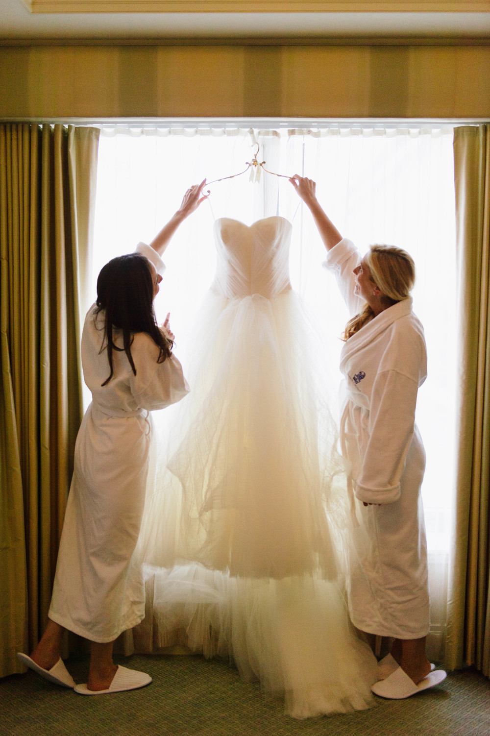 Ritz_Carlton_Boston_Wedding086.jpg