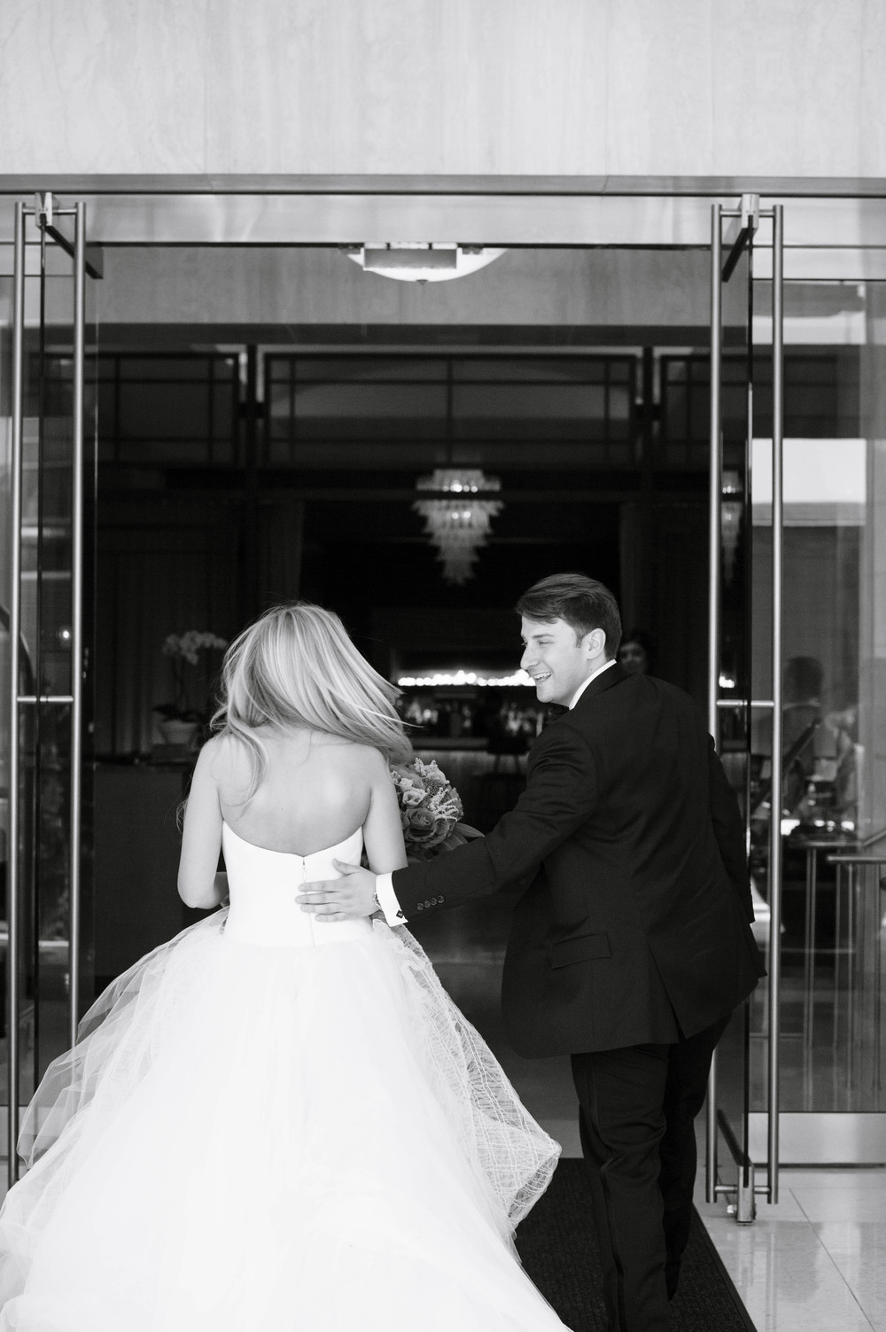 Ritz_Carlton_Boston_Wedding033.jpg