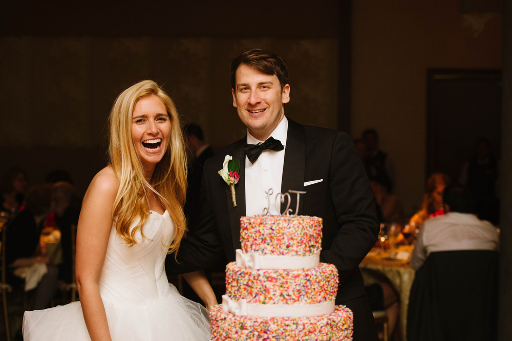 Wedding_Ritz_Carlton187.jpg