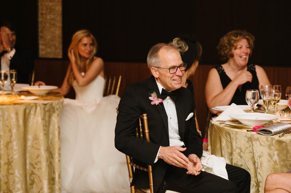 Wedding_Ritz_Carlton167.jpg