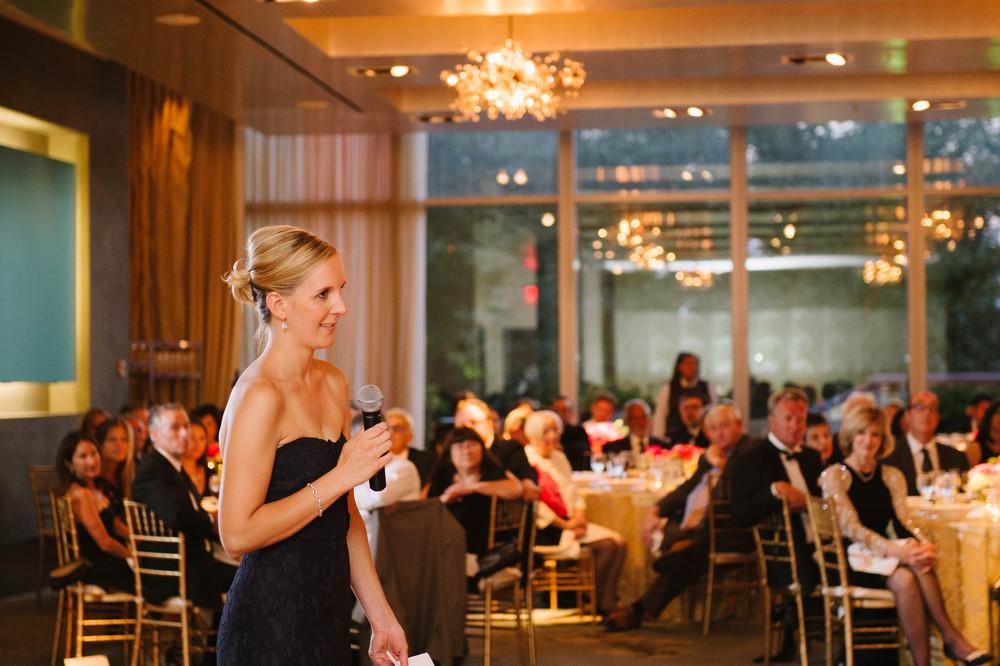 Ritz_Carlton_Boston_Wedding054.jpg