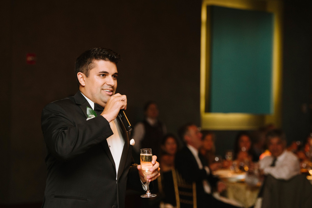 Wedding_Ritz_Carlton174.jpg