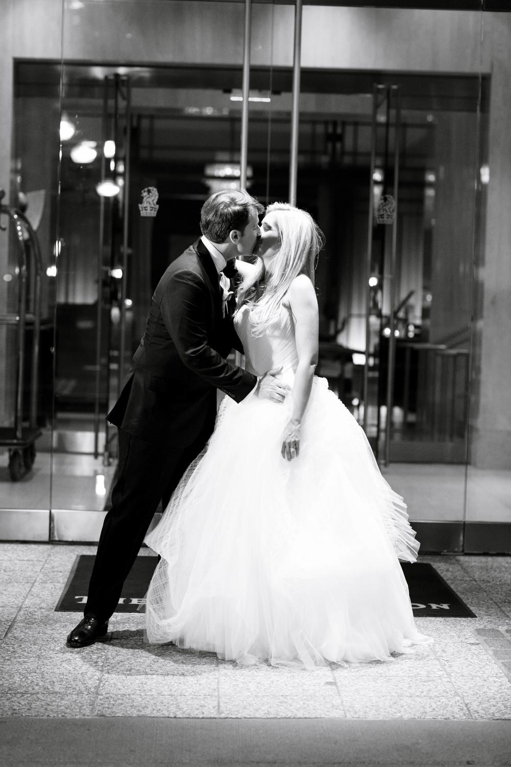 Ritz_Carlton_Boston_Wedding077.jpg