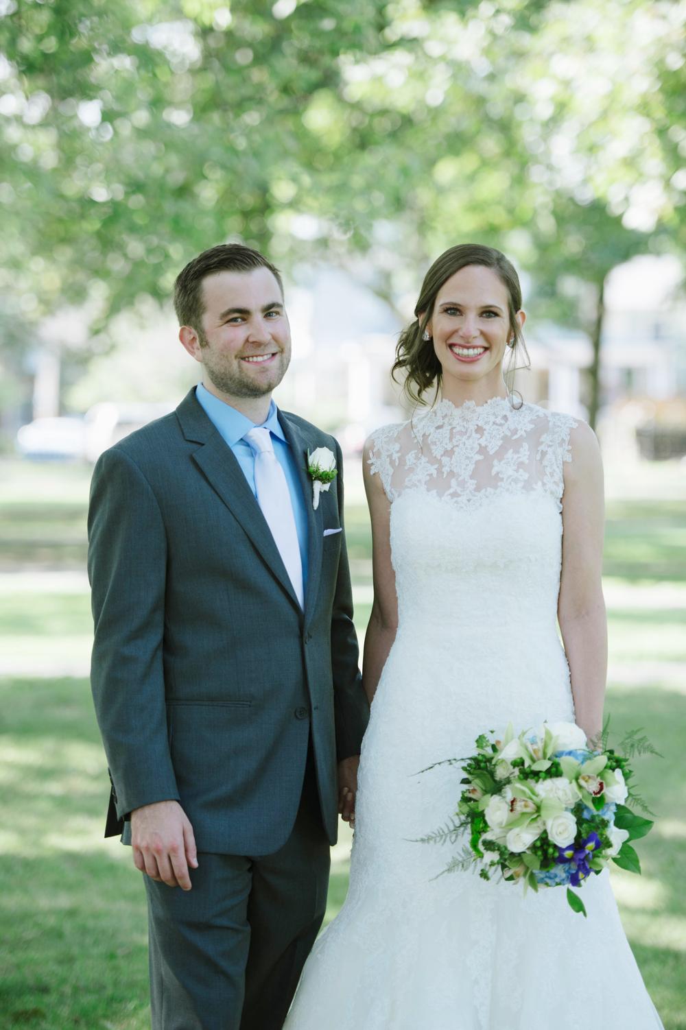 Salem_Massachusetts_Wedding001.jpg