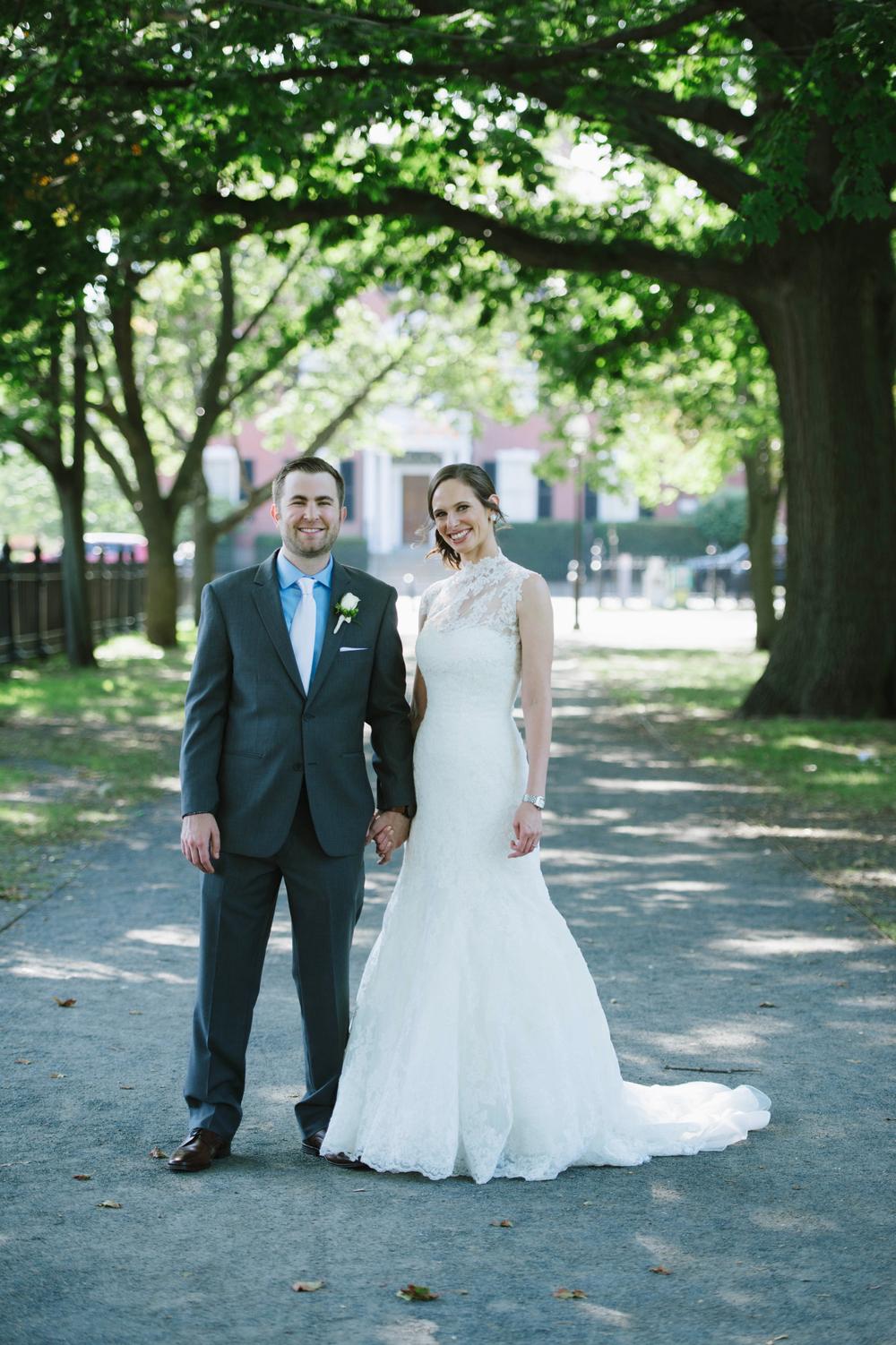Salem_Massachusetts_Wedding004.jpg