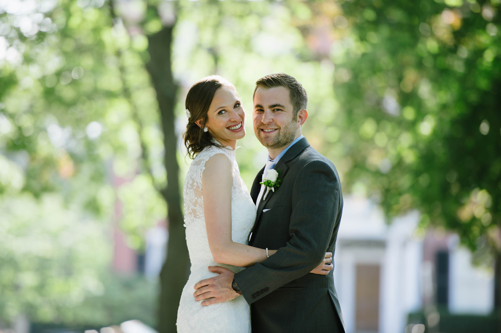 Salem_Massachusetts_Wedding006.jpg