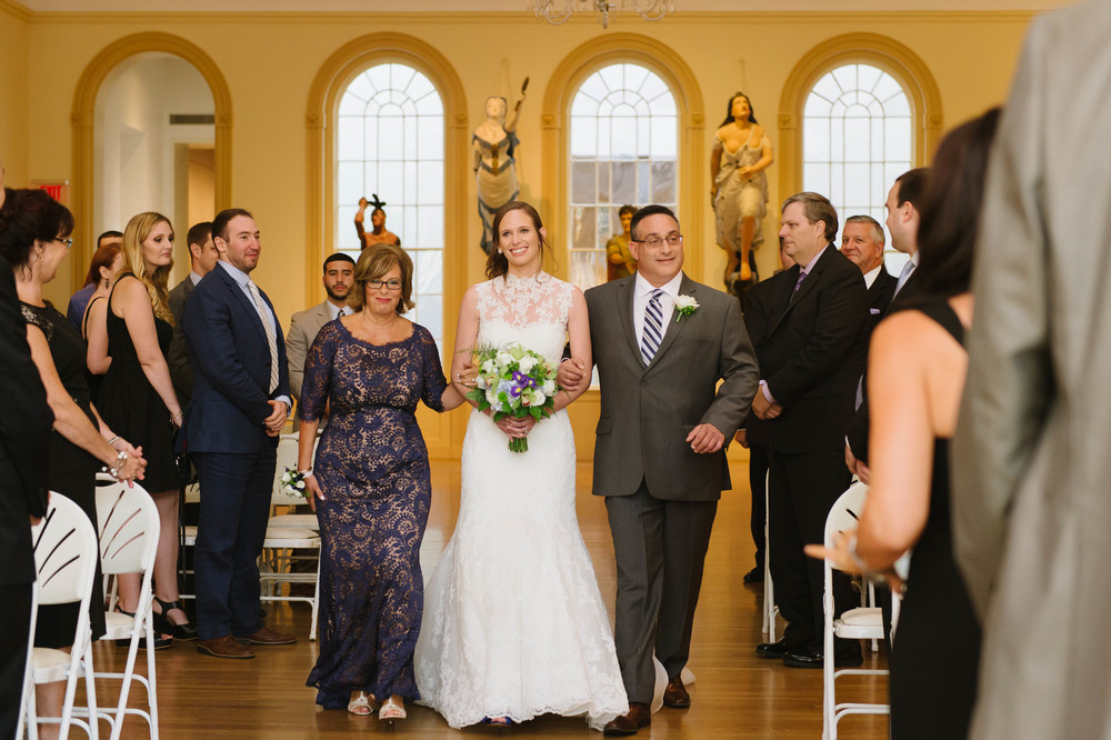 Salem_Massachusetts_Wedding010.jpg