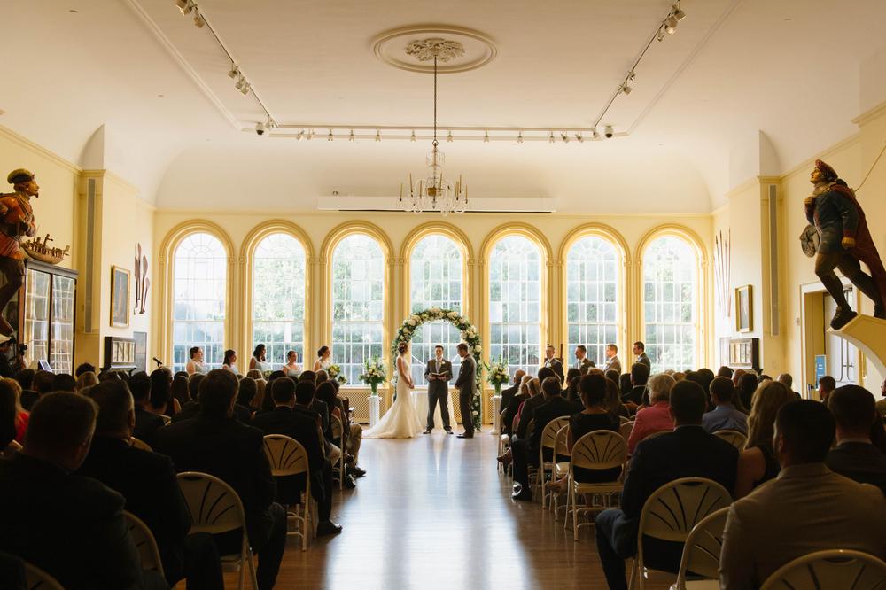Salem_Massachusetts_Wedding012.jpg
