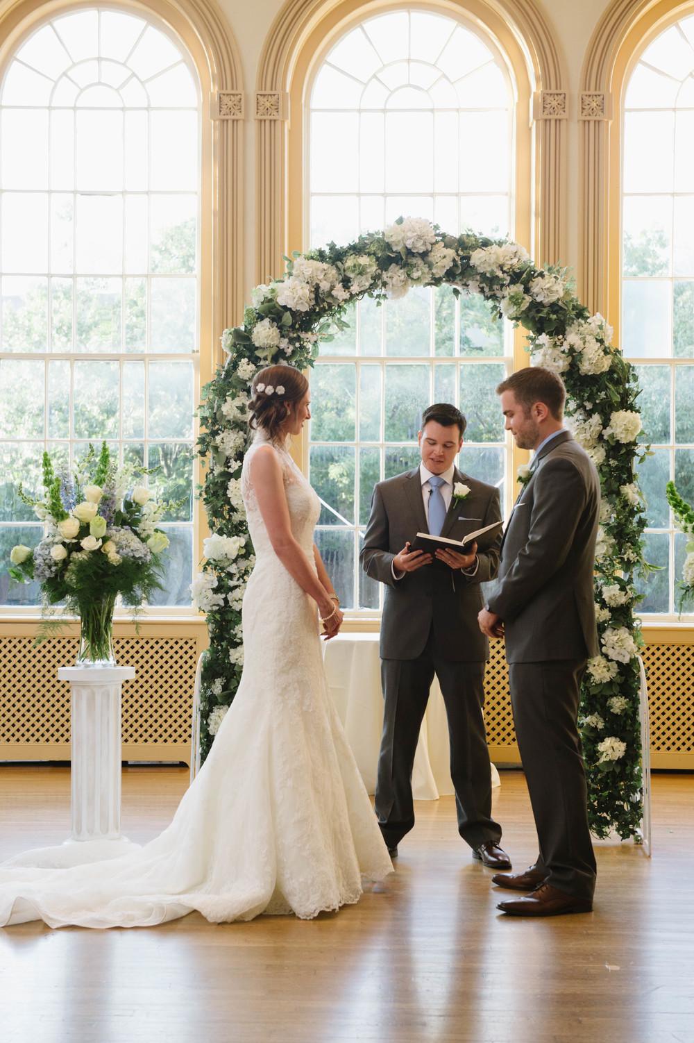 Salem_Massachusetts_Wedding016.jpg